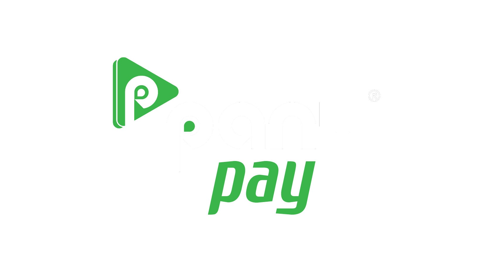 PanuPay